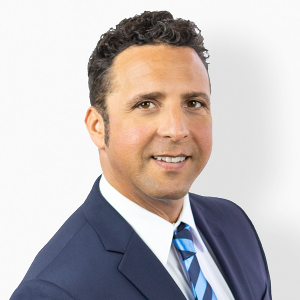 Marc Abouaf
