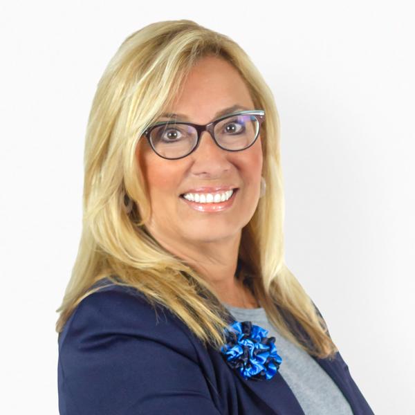 Lisa Gipe