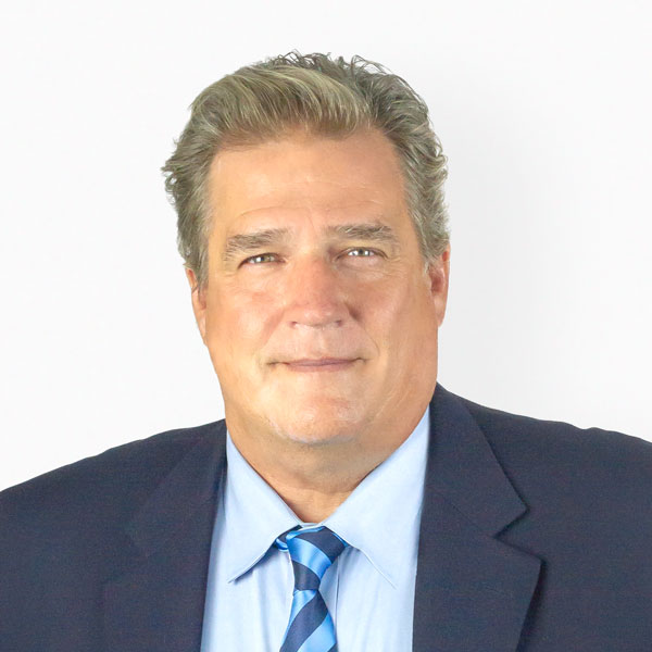 John Cooper Hanning III