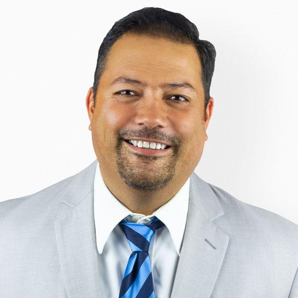 Felix Morales Lopez