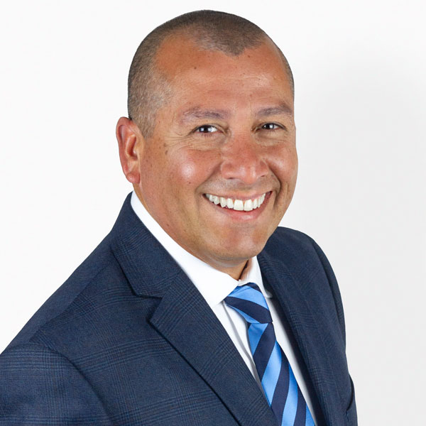 Roy Osorio