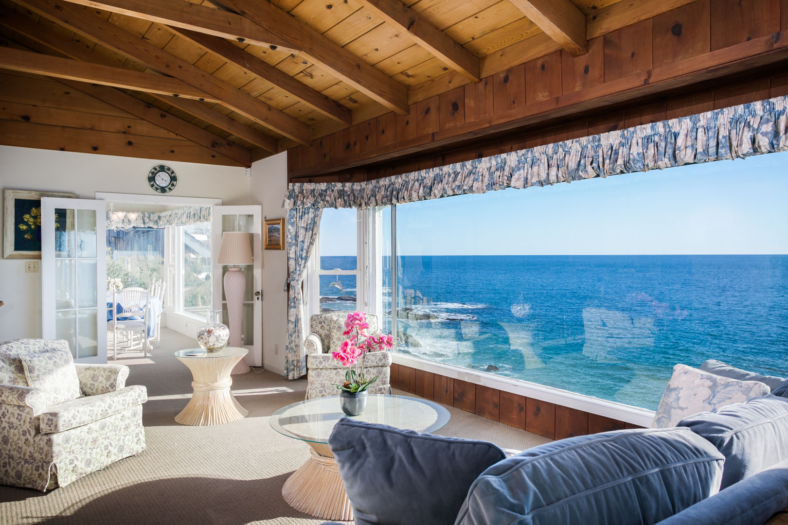 6 Rockledge Road ,Laguna Beach, CA 92651