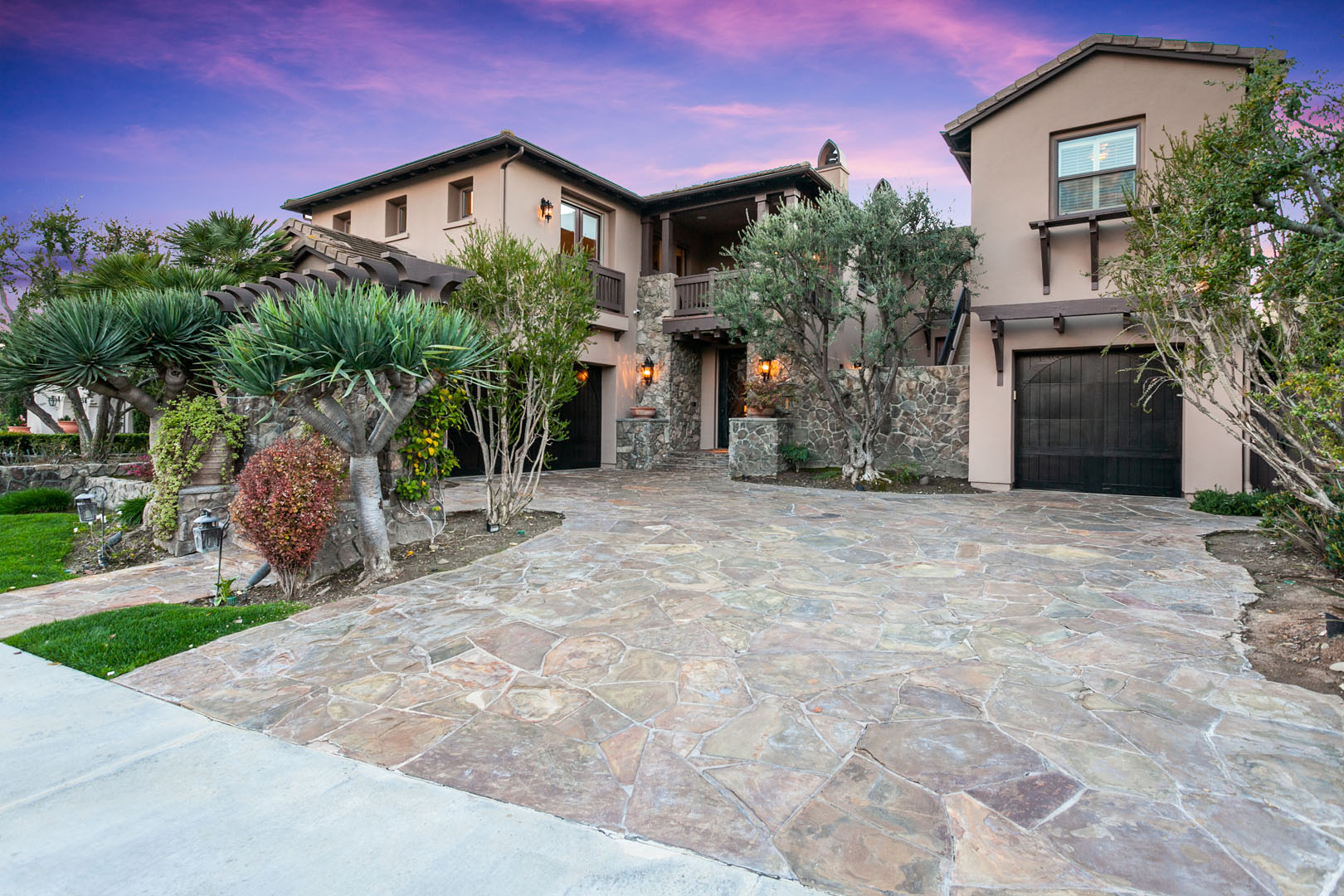 17 Long View Road ,Coto de Caza, CA 92679