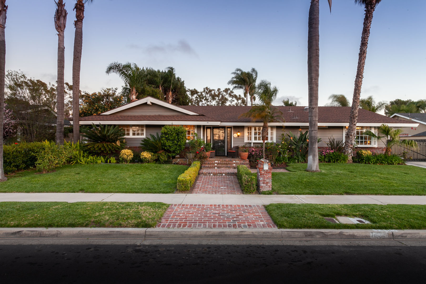 1634 Skylark Lane ,Newport Beach, CA 92660