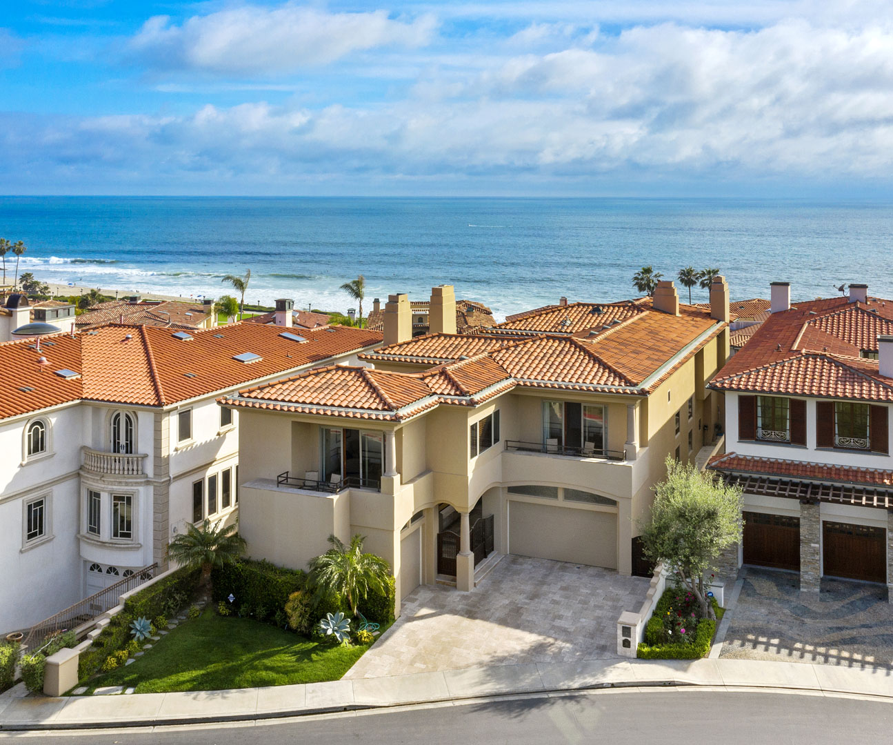 30 Ritz Cove Drive,Dana Point, CA 92629