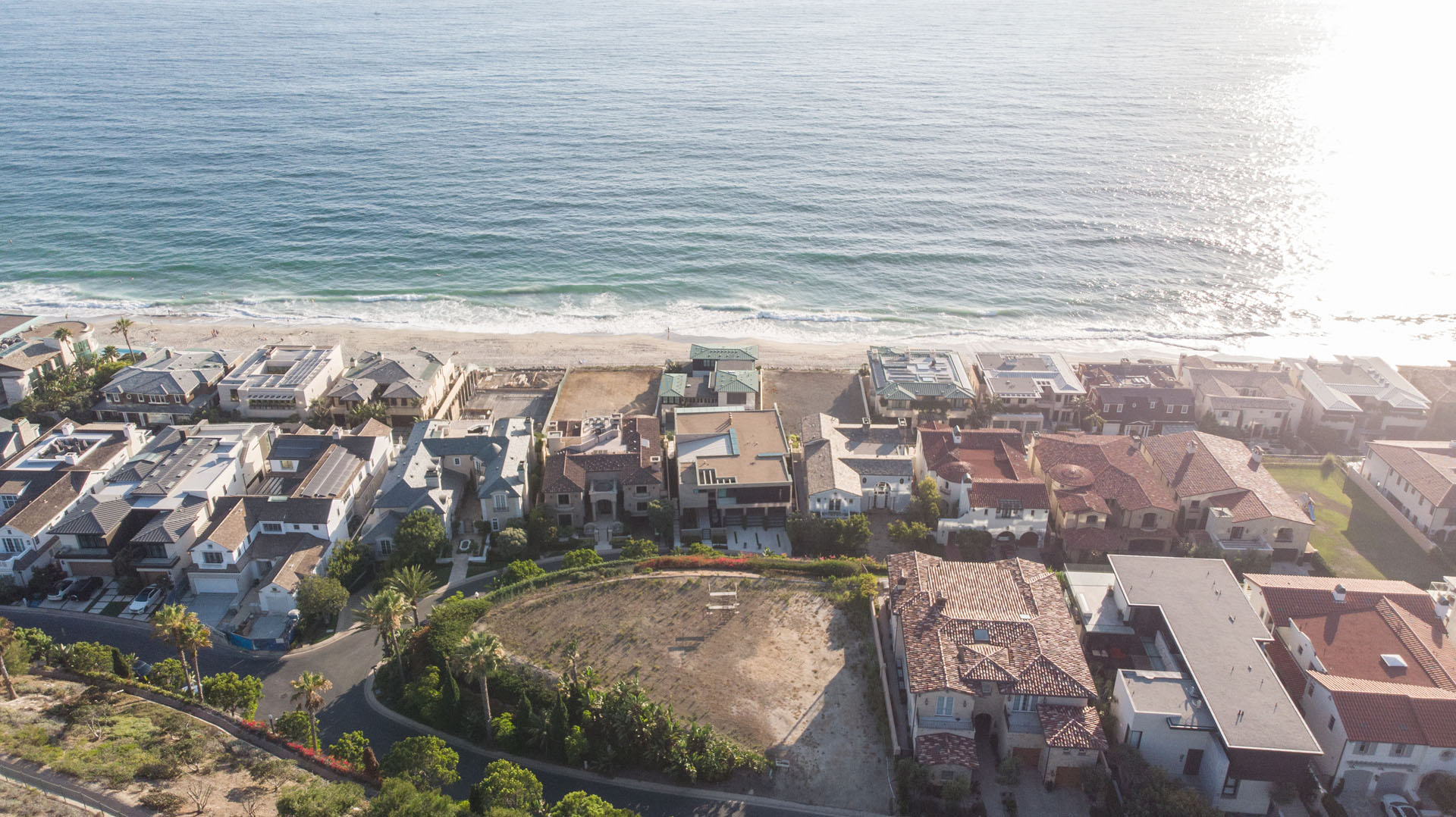 39 Beach View Avenue,Dana Point, CA 92629