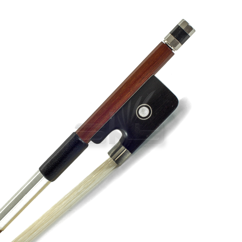 B Cello Bow