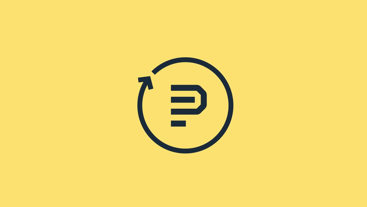 Pioneer Blog