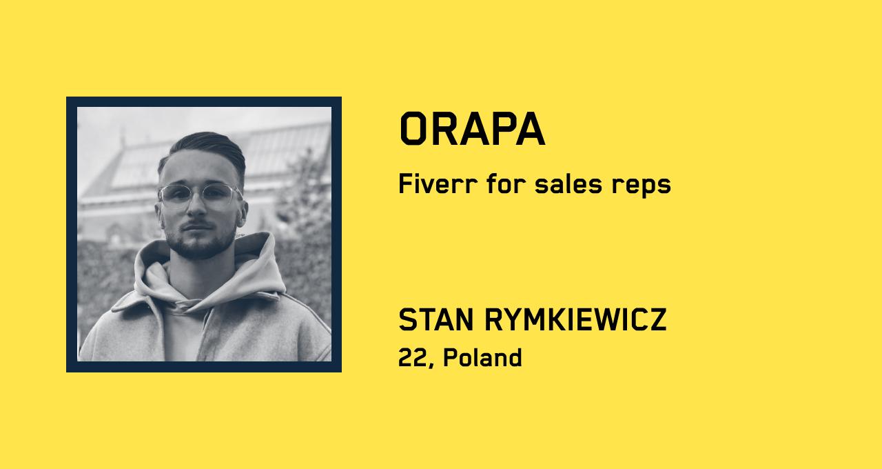 2-Orapa.png