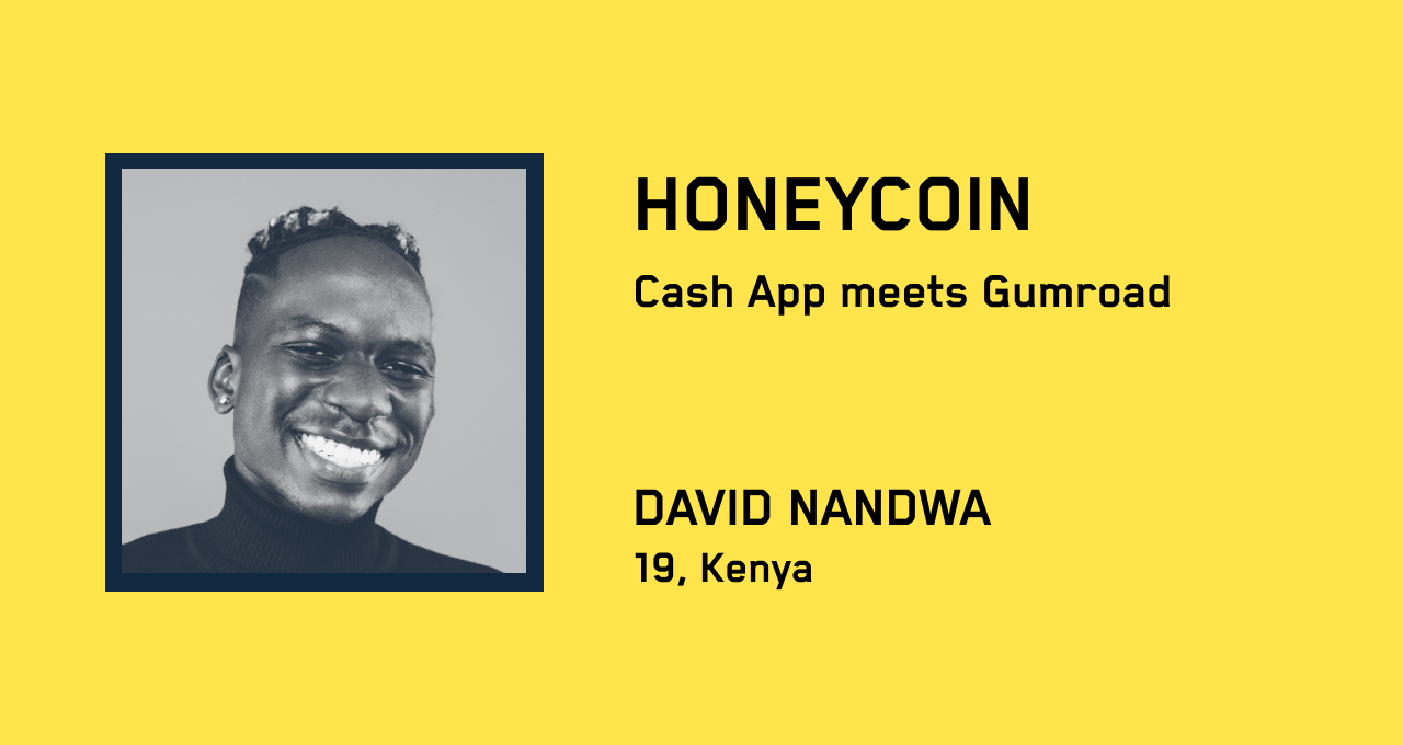 5-Honey-Coin.png