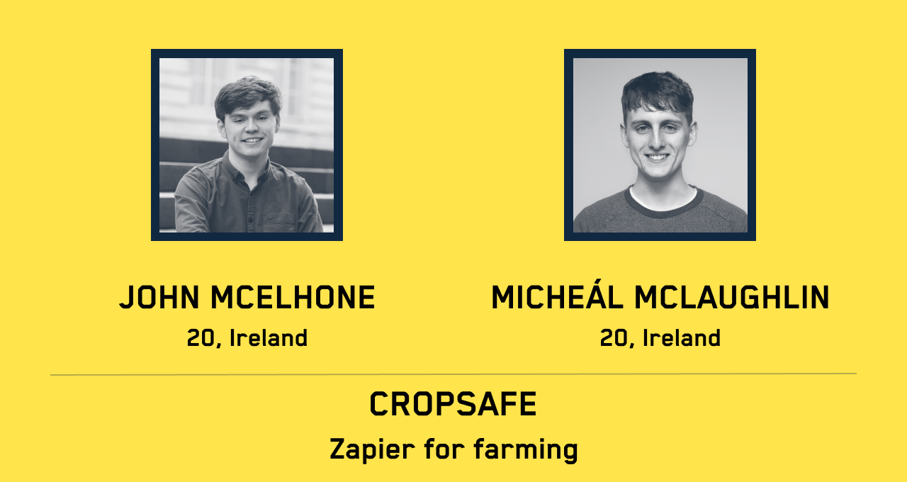 6-CropSafe.png