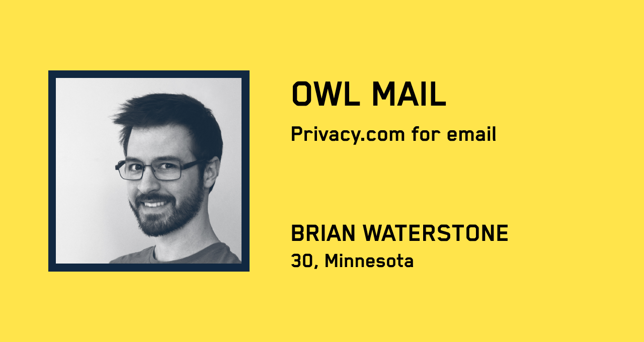 8-Owl-Mail.png