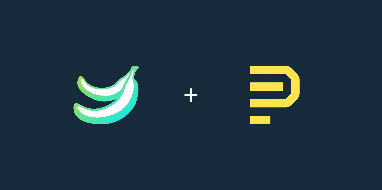 Banana raises $1.6M, led by Pioneer