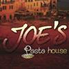 joes pasta house logo