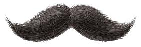 Mustache Mission