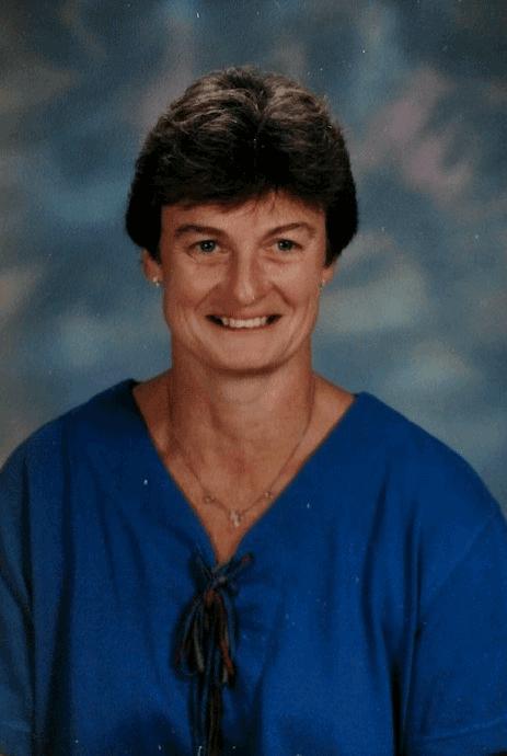 Ylene Longwell Memorial