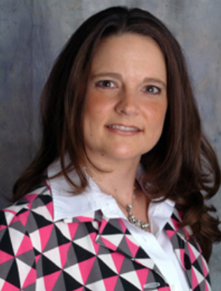 Kristie Clinard, Plano Texas Health Center
