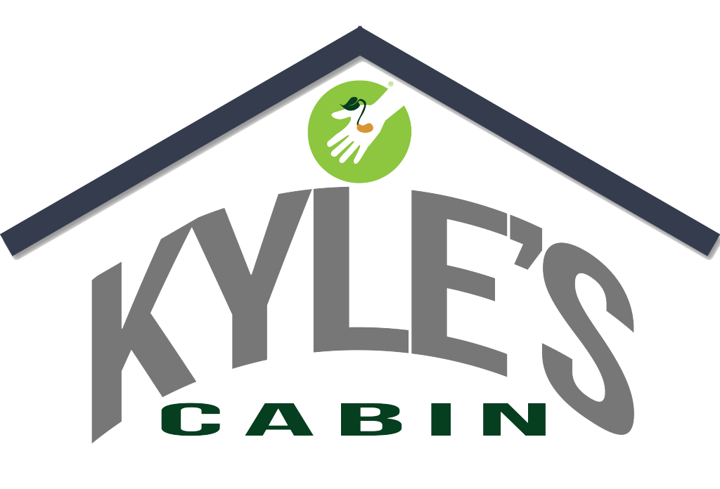Kyles Cabin, My Possibilities, Plano