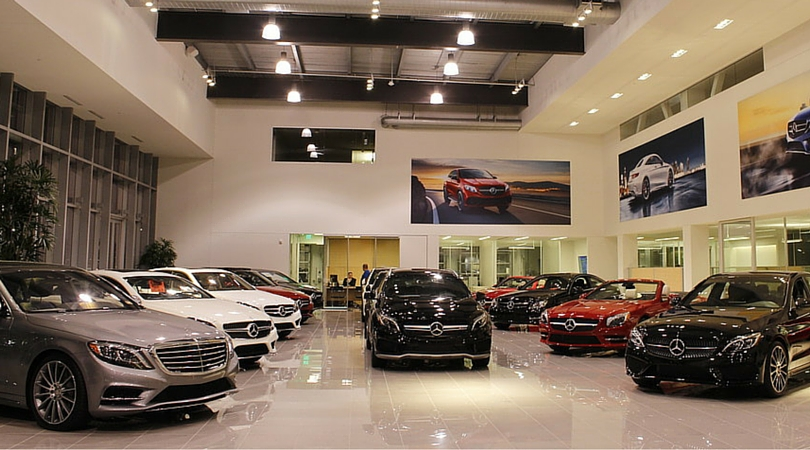 Mercedes Benz Plano >> Business After Hours At Mercedes Benz Of Plano Local