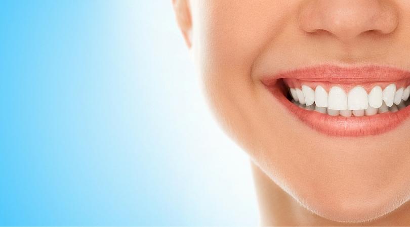 Marvel Dental Smile, dentist, Plano, Texas Dr Naderi
