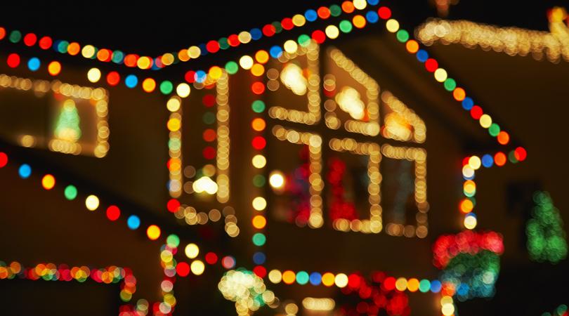 deerfield_plano_lights of deerfield_christmas - Deerfield Plano Christmas Lights