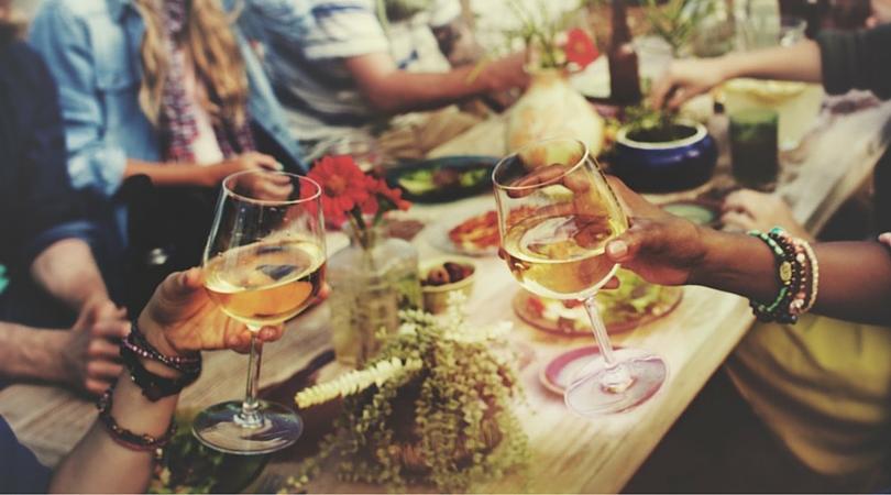 Whiskey Cake Plano, Sixty Vines Wine Bar