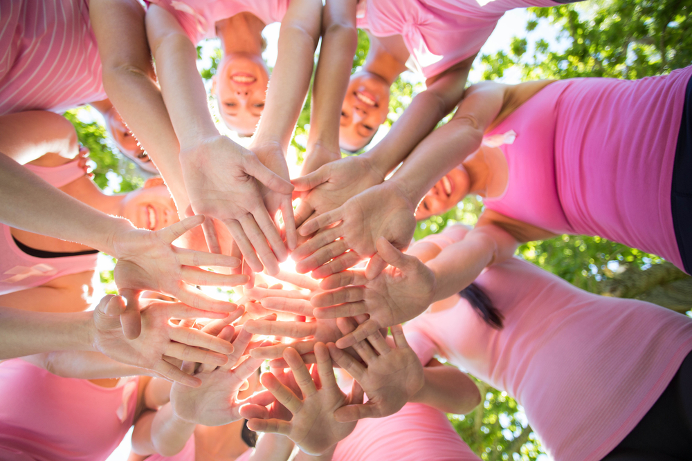 Cancer Support Community North Texas