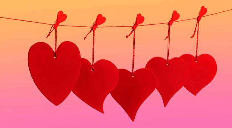 heart canva