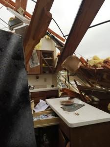tornado2015 home kitchen