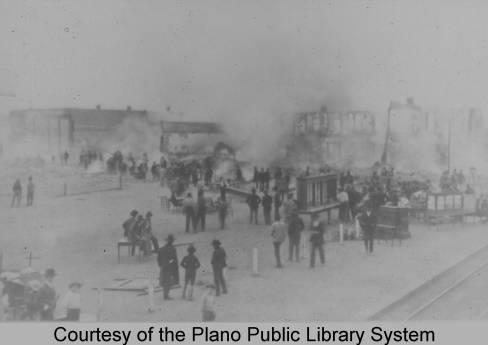 Plano_Fire_1895