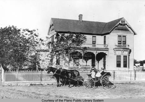 Coits_Victorian_Home_1887