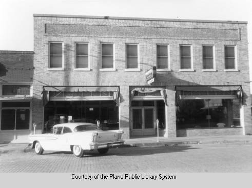 Downtown_Plano_1958(1)