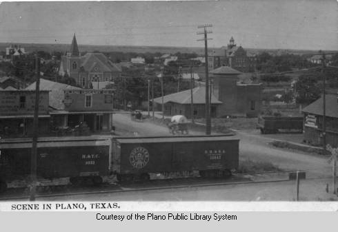 Scene_in_Plano_Texas_West_