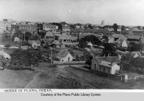 Scene_of_Plano_Texas_East_1902