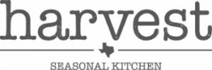 Mckinney harvest logo