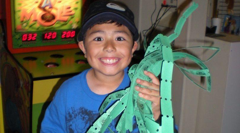 Safari Run Plano >> Safari Run Plano S Newest Entertainment Center For Children