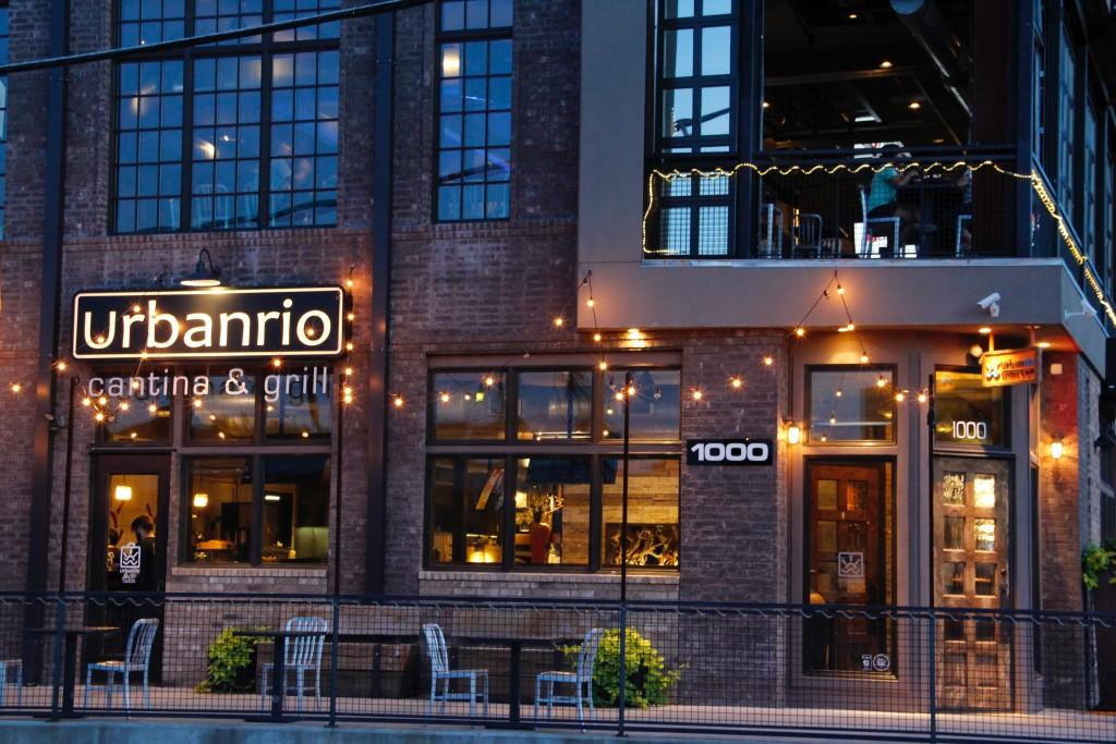 urban-rio-cantina-cinco-de-mayo-drink-downtown-plano-hotspot