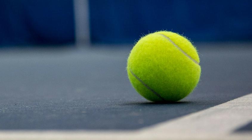 hendrick scholarship foundation tennis pre am