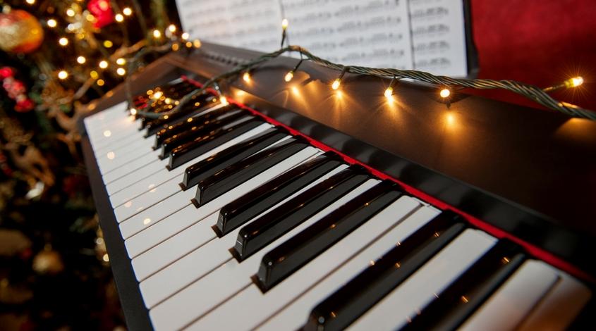 holiday-music-at-watters-creek