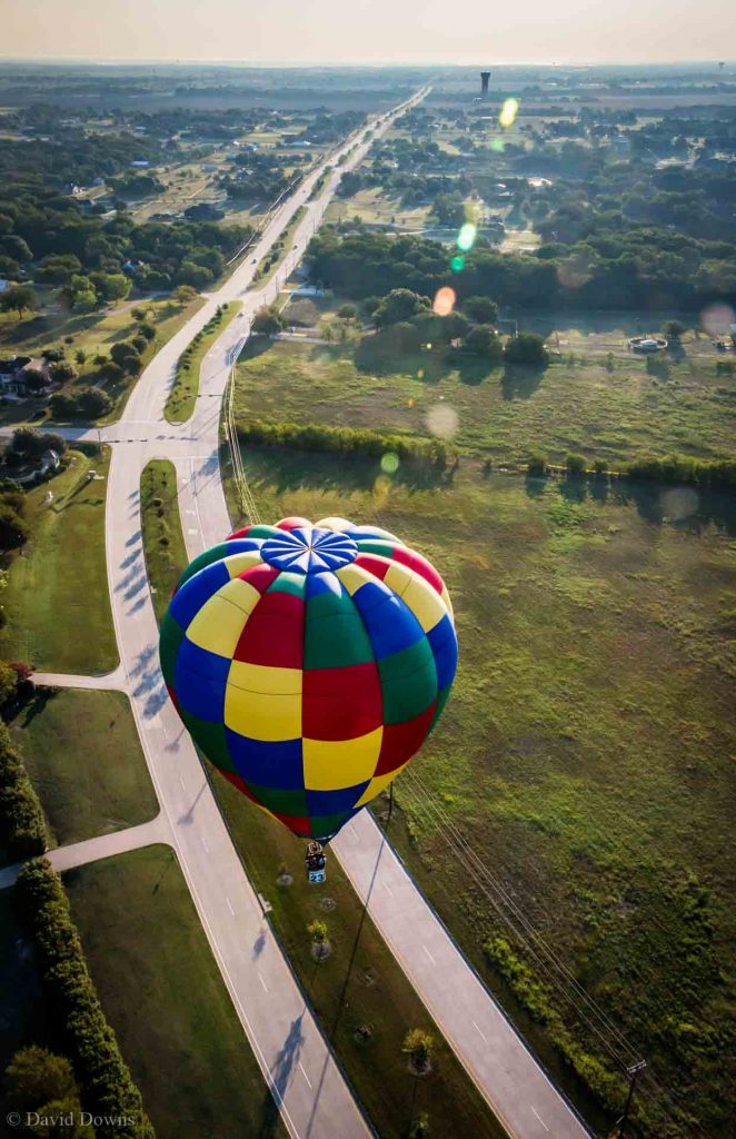 by-david-downs-plano-balloon-fest