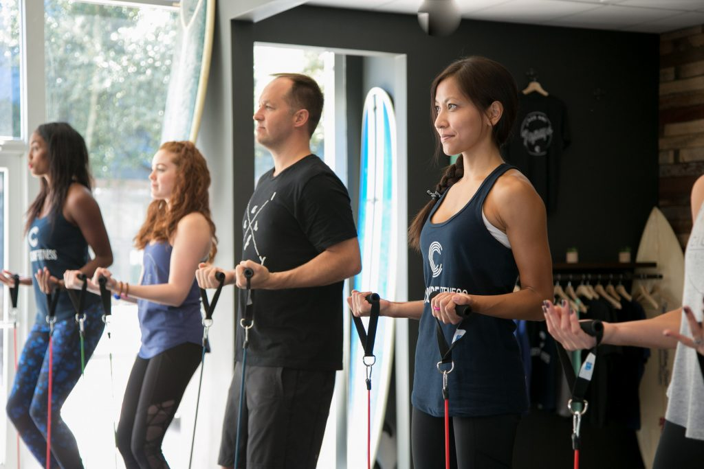 city-surf-plano-shops-at-legacy-strength-training