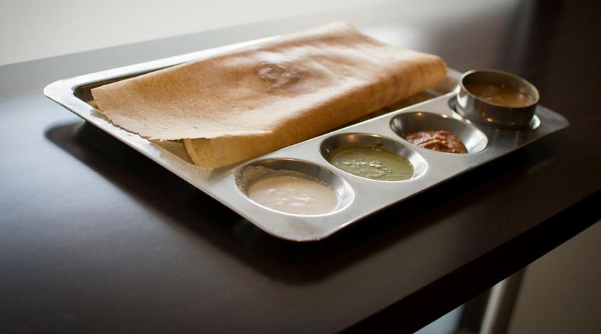 rajulas-kitchen-plano-hidden-gem