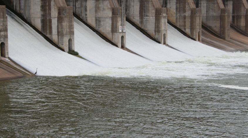 lake-lavon-water-conservation