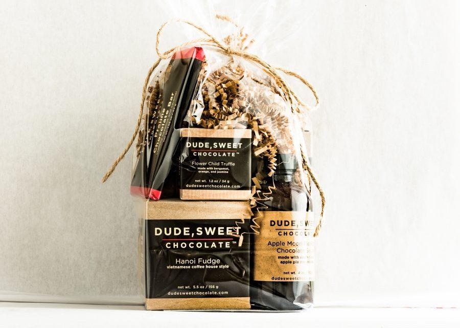 dude-sweet-chocolate-katherine-clapner