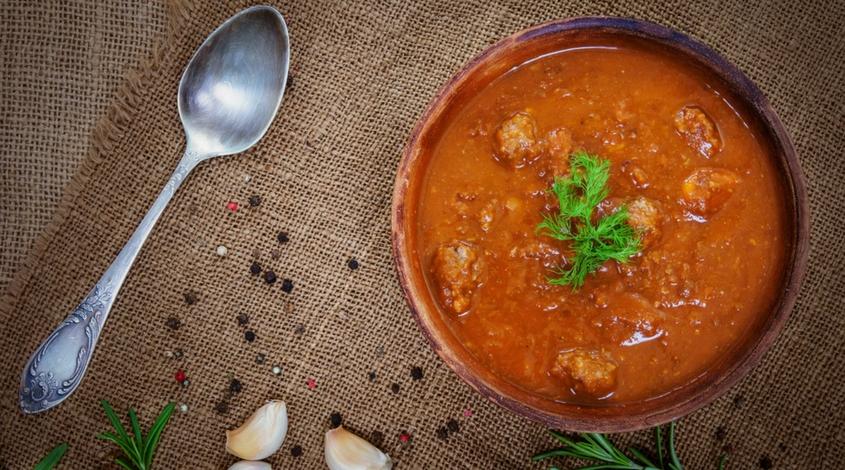 mama-mia-meetball-soup