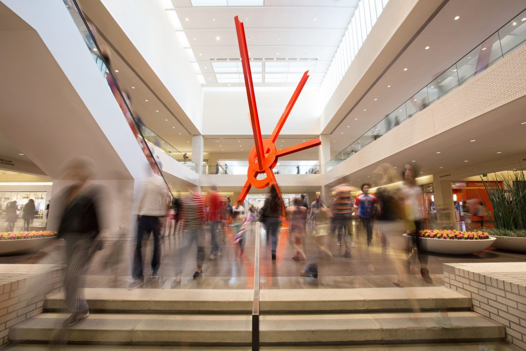 nancy-nasher-state-of-the-arts-collin-county