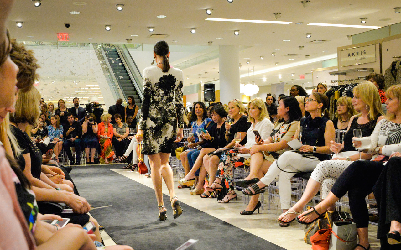 Neiman_Marcus_Willow_Bend_Fashion_Show