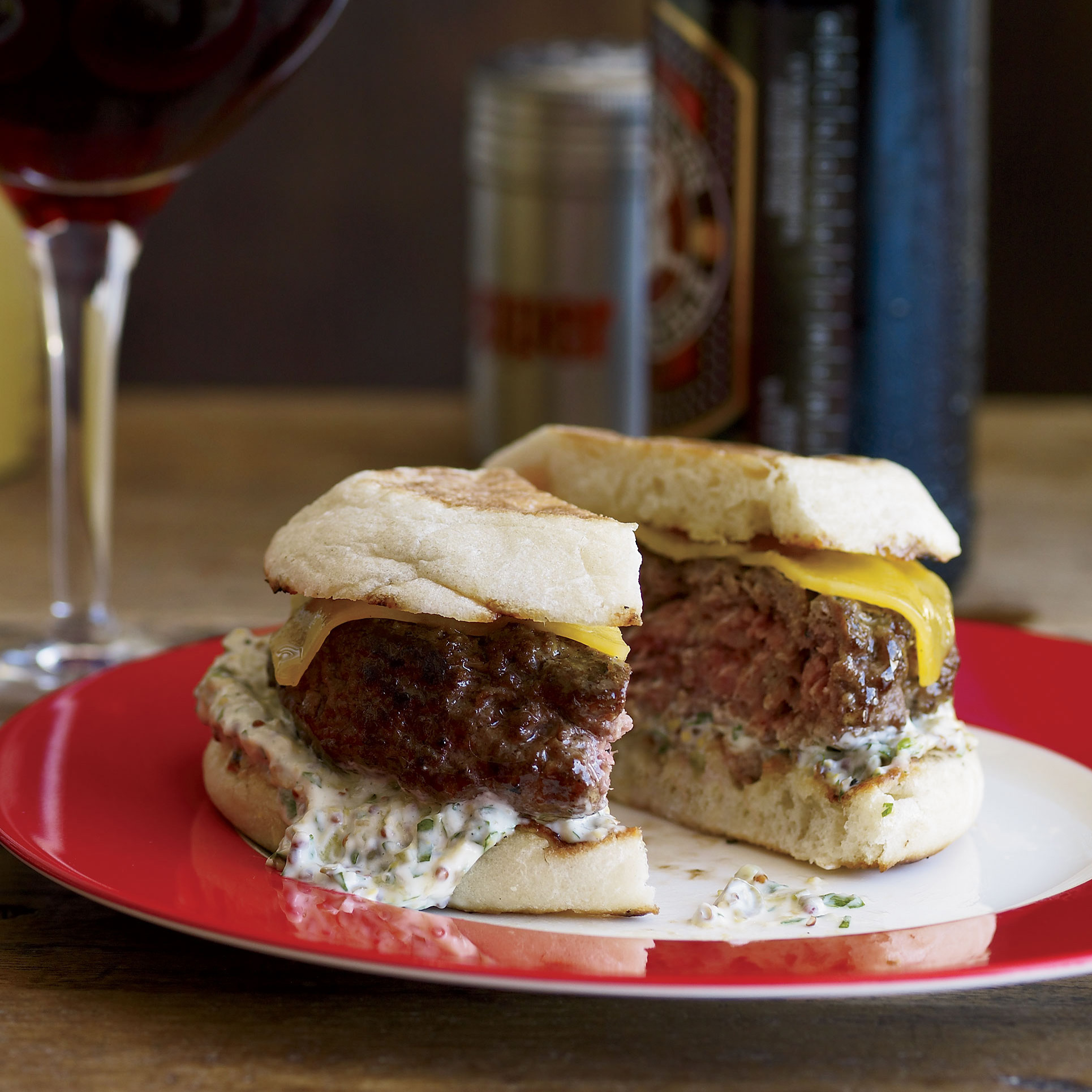 200806xl-beef-and-lamb-burgers-with-cheddar-and-caper-remoulade