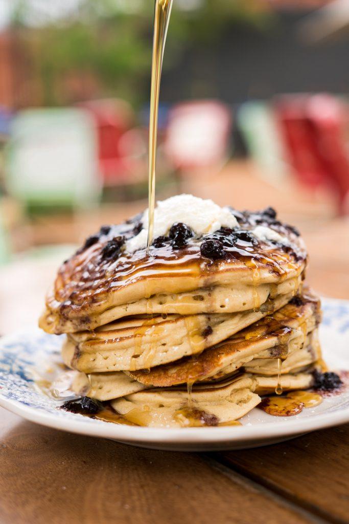 ida-claire-addison-dallas-breakfast