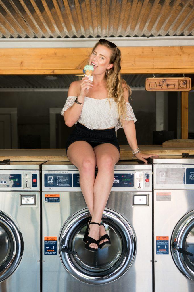 marfa-tumbleweed-laundry-frema